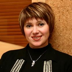 Наталья Березина, директор риэлторской компании «Счастливый адрес»