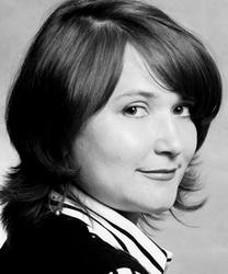 Светлана Локис, заместитель директора департамента новостроек группы компаний «АН «Новосёл»