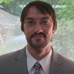 Сергей Бузунов, генеральный директор АН «Метрополия»