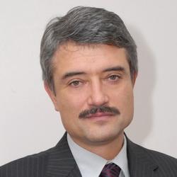 Алексей Павин, директор Региональной Дирекции по УРФО Банка «Сосьете Женераль Восток»