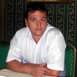 Олег Григорьев, директор агентства недвижимости  «Бизнес Партнер»