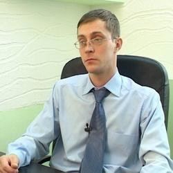 Артем Истомин, директор юридической компании «КОНСАЛТИКА-ПРАВО»