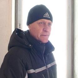 Юрий Сорокин, прораб строительной компании