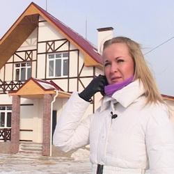 Евгения Реунова, менеджер отдела продаж