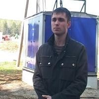 Сергей Банных, коммерческий директор ДНП «Шишкино»