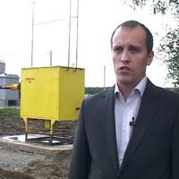Илья Терентьев, юрист дачного кооператива «Черемушки»
