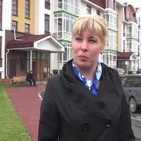 Юлия Новокрещенова, заместитель директора управляющей компании