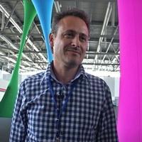 Евгений Шубин, директор «Центрального Ипотечного Агентства»