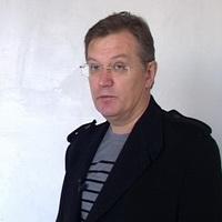 Сергей Чупин, заместитель директора строительной компании