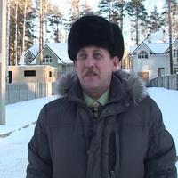 Александр Трофимов, директор ООО «Модус Строй»