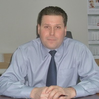 Александр Комаров, директор ОАО «САИЖК»