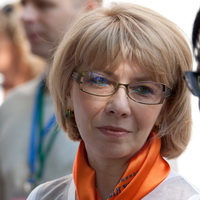 Елена Мяло, директор УБК «Магазин ипотеки»
