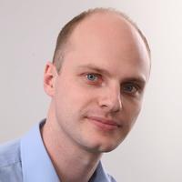 Константин Юрченко, руководитель департамента Экономики Высшей школы экономики и менеджмента УрФУ
