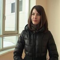 Наталия Кузьминова, специалист по продажам АН «Атомстройкомплекс»