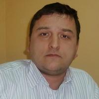 Олег Григорьев, директор АН «Бизнес-Партнер»