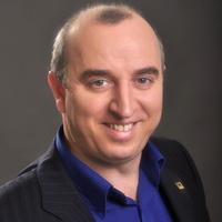 Артур Сафаров, генеральный директор «ЛиКом»