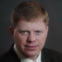 Игорь Обухов, директор АН «Антей»