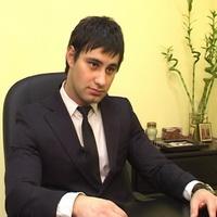 Вадим Ризов, руководитель отдела продаж и кредитования недвижимости риэлторской компании «ДаМИАН»