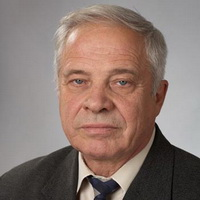 Александр Стариков