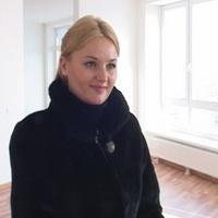 Наталья Китаева, специалист отдела продаж АН «Атомстройкомплекс»