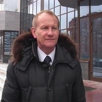 Александр Романов, главный архитектор ЖК «Московский»