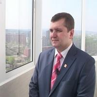 Михаил Скоробрещук, руководитель отдела продаж компании «Уралэнергостройкомплекс»