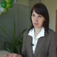 """Наталья Головко, ипотечный консультант """"БН Зыряновой"""""""