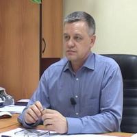Рустем Галеев, исполняющий директор Уральской Палаты Недвижимости