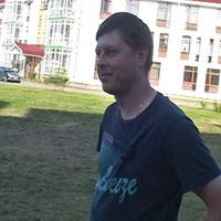 Роман, житель поселка «Карасьеозерский 2»