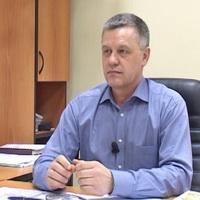 Рустем Галеев, исполнительный директор Уральской Палаты Недвижимости