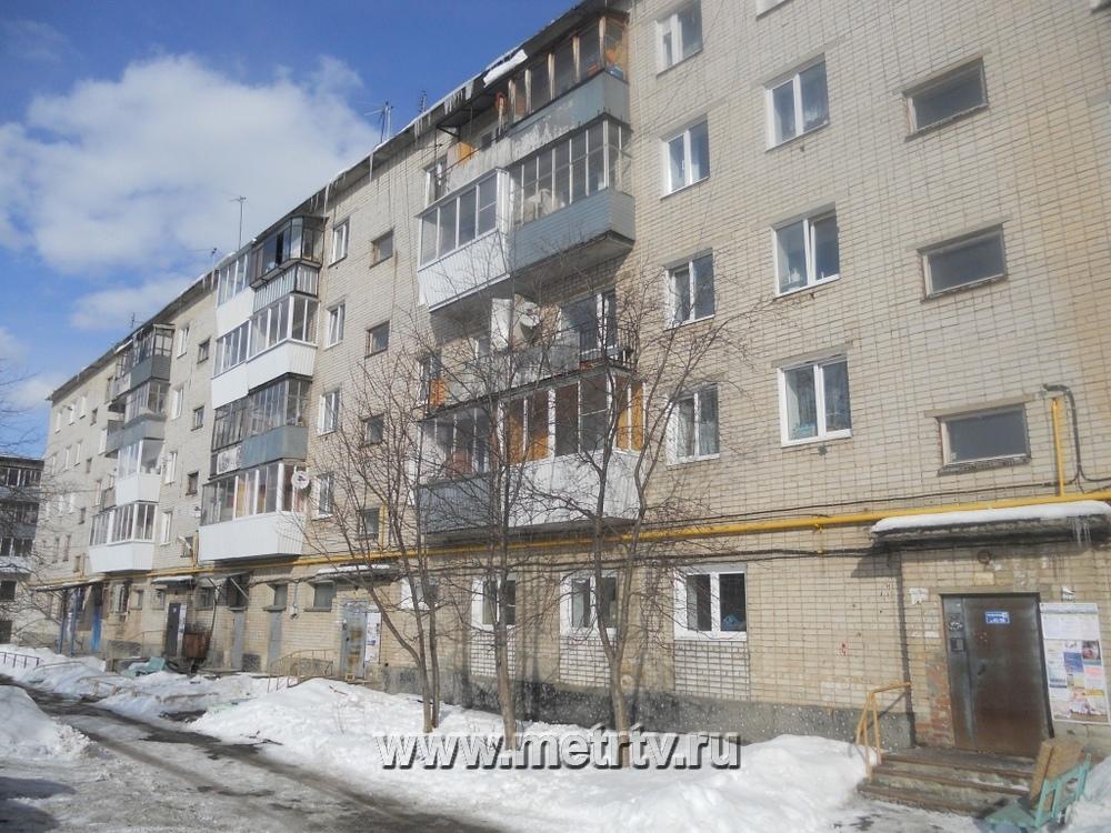 Продажа квартир у метро проспект космонавтов.