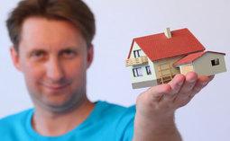 Как продавать квартиру самому
