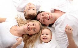 Выделение долей детям при использовании материнского капитала: порядок, документы, сроки, стоимость