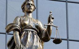 Судебная практика о невыделении долей по материнскому капиталу