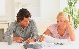 Налоговый вычет при рефинансировании ипотеки