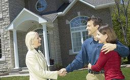 Как узнать кто владелец дома по адресу бесплатно