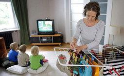 Ипотека доля несовершеннолетнего ребенка органы опеки и попечительства