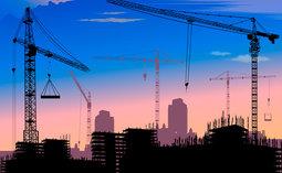 Новостройки в новых локациях. Проекты, стартующие в Екатеринбурге в 2020 году