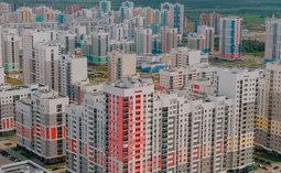 Прибыль от сдачи квартир в аренду упала почти на треть. Расчёт доходности и таблица по районам Екатеринбурга