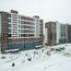 «Синара-Девелопмент» запустила удалённую продажу готовых квартир. Онлайн-покупателям спец-скидка