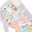 На юго-востоке Екатеринбурга появится новый микрорайон с башнями, гостиницами и каруселями
