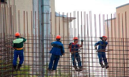 Планы застройщиков Екатеринбурга на 2020 год