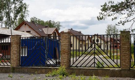 Мини-дома на мини-участках. Какие загородные объекты раскупают в период карантина?
