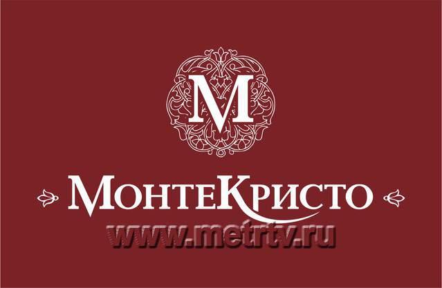 "ЖК ""МонтеКристо"" - Екатеринбург, Юго-Западный, ул. Фурманова, 124 - фото 13"