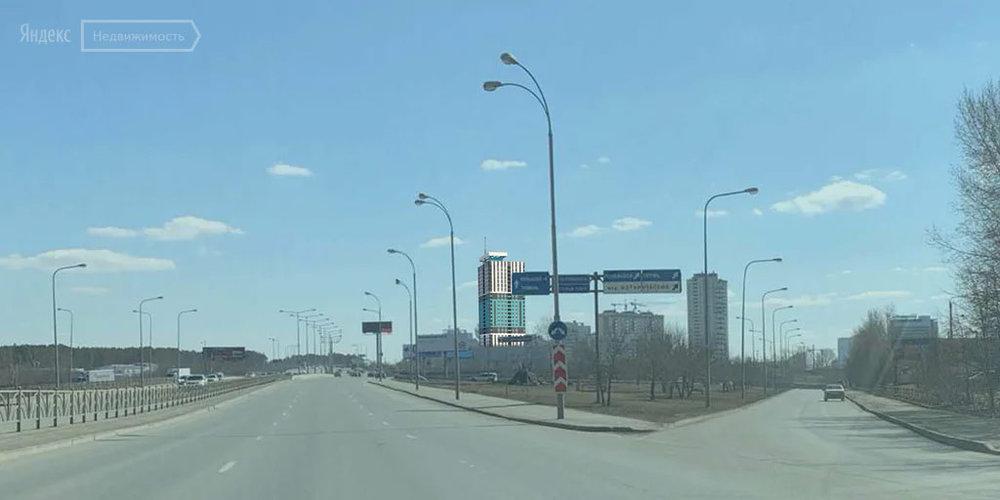 """ЖК """"Дельта"""" - Екатеринбург, ул. Павлодарская - фото 5"""