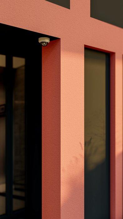 """ЖК """"Событие"""" - Екатеринбург, Юго-Западный, ул. Амундсена - фото 16"""