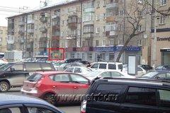 Екатеринбург, ул. Малышева, 73а (Центр) - фото торговой площади