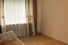Екатеринбург, ул. Гурзуфская, 32 (Юго-Западный) - фото квартиры