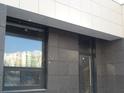 Аренда торговой площади: Екатеринбург, ул. Анатолия Мехренцева, 46 (Академический) - Фото 4