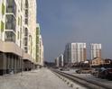 Аренда торговой площади: Екатеринбург, ул. Анатолия Мехренцева, 46 (Академический) - Фото 5